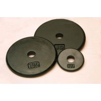 Disc Weight Plate Rack Mobile
