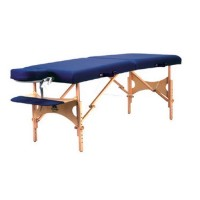 Aurora Ls Massage Table 28  X 73