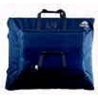 Carry Case For Nova LS Massage Table (Classic)
