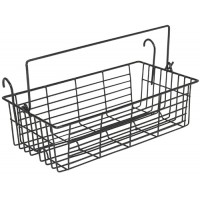 Basket only for 11061 series Rollators
