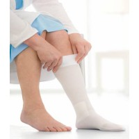 Jobst Ulcercare Liners X-Large Pk/3