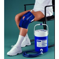 Aircast Cryo Knee Cuff Pediatric Only
