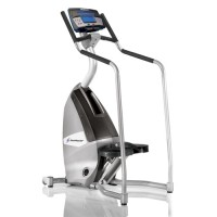StairMaster StairClimber� 5 D-1 Backlit LCD