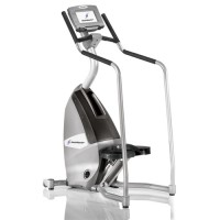 StairMaster StairClimber� 5 w/10  TS w/NTSC TV Tuner