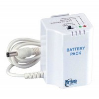 Battery Pack for Ultrasonic Neb or Travel Neb-To-Go