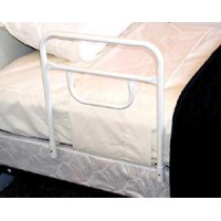 Bed Rail 18  Single Sided
