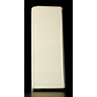 Disposable Padded I.V. Arm Boards- 3  X 18  Bx/10