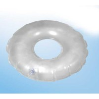 Invalid Ring Inflatable Vinyl (non-retail pack)