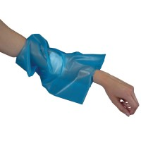 SEAL-TIGHT Mid-Arm Protector Large