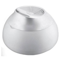 Humidifier Cool Mist Impeller 1 Gallon  Sunbeam