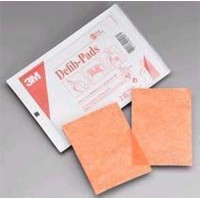 Defibrillation Pads 10 pr/box; 10 bxs/cs
