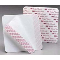 Medipore Surgical  Tape 3 x10 Yard Bx/12