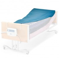Alpha Active Top Sheet Cover Only