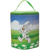 Bag only for 4400A Bunny Nebulizer
