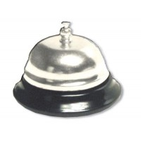 Tap Bell