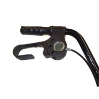 Brake for Rollators (Each) (Use w/ 750 Series)Fits L or R