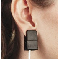 Ear Probe only for N8500