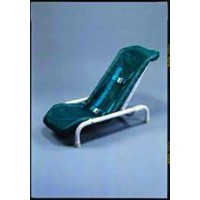 Casters For Reclining Bath Chairs
