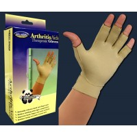 Therapeutic Arthritis Gloves Ex-Small  6  - 6.75