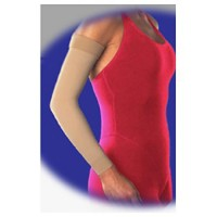 Mastectomy ArmSleeve Medium  20 - 30 mmHg