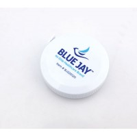 Measure It Tape Measure 6' (72 )  Blue Jay Brand