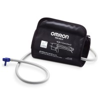Adult Cuff Set For Omron Model BP710N and BP742N Only