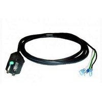 Power Cord only for 2302 Heating Unit