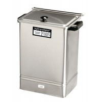 Hydrocollator Heat Unit Stationary- E-1countertop