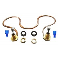 Heating Element only for M4