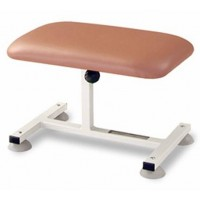 Flexion Stool  TXS-1 Black