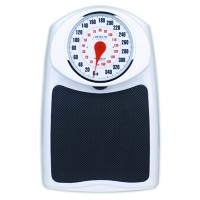 Prohealth Personal Health Scale Pounds
