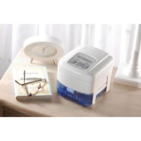 IntelliPAP Standard CPAP System w/Heated Humidification