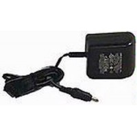 AC Adapter only for HEM907XL