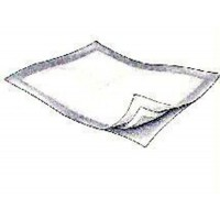 Underpads 17 x24  3/36's Retail Pack