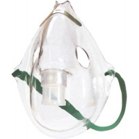 Aerosol Mask  Adult   (each)