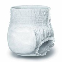 Protect Extra Underwear Medium 28-40  (20 Bags/4 Case)
