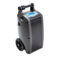 Oxygen Concentrator Portable 3 Liter  Oxlife