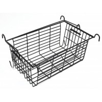 Basket Only for #11045 Series Rollators  Lumex