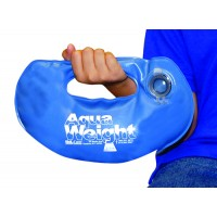 Aqua Water Weight  2lb