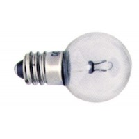 6 Volt Vacuum Bulb for Welch Allyn Headlamp